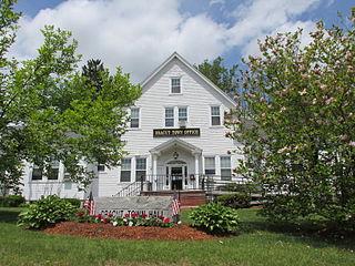 Dracut, Massachusetts Town in Massachusetts, United States