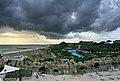 Dramatic sky - panoramio.jpg