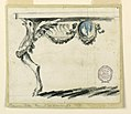 Drawing, Design for a Console Table, 1800–1820 (CH 18109493).jpg