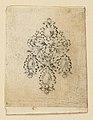 Drawing, Design for earrings, ca. 1785 (CH 18547953).jpg