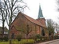 Dreikönigskirche Bad Bevensen 13.jpg