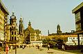 Dresden, Summer 1985.jpg