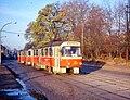 Dresden, Tatra T4+B4 (4).jpg