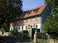Dresden Eigenheimstrasse 1, 01.JPG