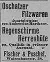 Dresdner Journal 1906 001 Oschatzer.jpg