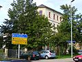 Dresdner Straße, Pirna 124123625.jpg
