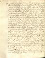 Dressel-Lebensbeschreibung-1751-1773-080.tif