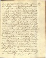 Dressel-Lebensbeschreibung-1751-1773-158.tif