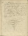 Dressel-Lebensbeschreibung-1773-1778-000-g-Vorbericht-08.tif