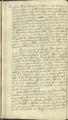 Dressel-Stadtchronik-1816-012.tif