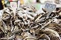Dried fish 1.jpg