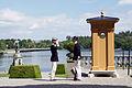 Drottningholm 9.JPG