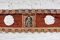 Druk Wangyal Chortens, Bhutan 07.jpg