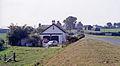 Drumburgh station site geograph-3420443-by-Ben-Brooksbank.jpg
