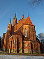 Druskininkai church.jpg