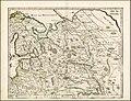 DuVal Moscovie Grande Blanche Russie 1677.jpg