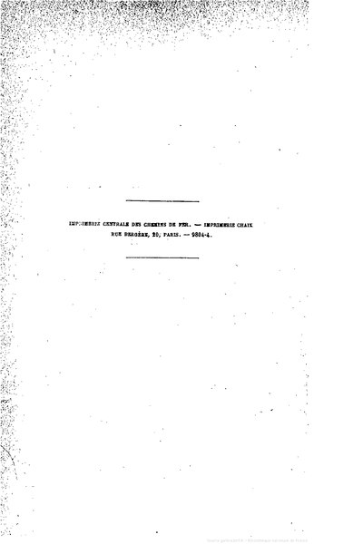File:Du Sommerard - Catalogue et description des objets d'art de l'antiquité, du moyen âge et de la Renaissance exposés au musée.djvu