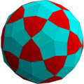 Dual of Icosihedral dXddelta.png