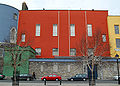 Dublin Castle o05.jpg
