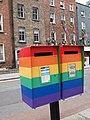 Dublin Pride 2019 An Post letterbox 12.jpg
