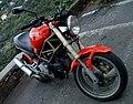 Ducati Bike.JPG