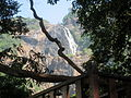 Dudhsagar Waterfalls (3232625450).jpg