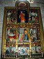 Dueñas - Santa Maria de la Asuncion 36.jpg