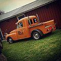 Duett a-traktor 2.jpg