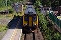 Duffield railway station MMB 06 156498.jpg