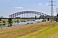 Duisburg, Karl-Lehr-Brücke, 2011-08 CN-02.jpg