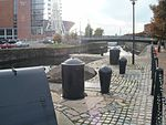 Dukes Dock, Liverpool, 7 October, 2012 (3).jpg