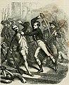 Dumas - Le Chevalier de Maison-Rouge, 1853 (page 29 crop).jpg