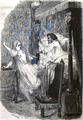 Dumas - Les Trois Mousquetaires - 1849 - page 324.png