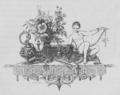 Dumas - Vingt ans après, 1846, figure page 0029.png