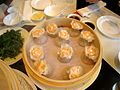 Dumplings for Lunch (2863636756).jpg