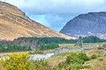 Dun Dornagail Broch - panoramio.jpg