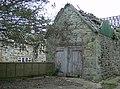Dungewood Farm - geograph.org.uk - 511479.jpg