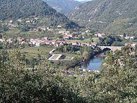 Duniere-sur-Eyrieux 2003.jpg