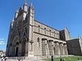 Duomo di Orvieto,maggio 2011.jpg