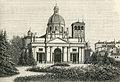 Duomo di Vercelli xilografia di Barberis.jpg