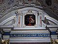 Duomo di colle, int., cappelle di dx, 01, dipinti di giovanni paolo melchiorri 02.JPG