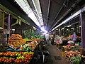 Durban FruitMarket.jpg