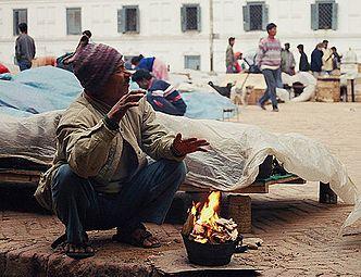 Durbar-seller.jpg