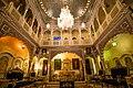 Durbar Hall, Shahpura House.jpg