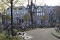 During the day , Amsterdam , Netherlands - panoramio (61).jpg