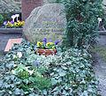 Dutschke-tomb.JPG
