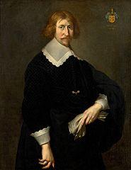 Duurt Sirps Elema Tho Allersma (1618-1682)