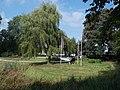 Dwarshuisboerderij Blijham 3.jpg