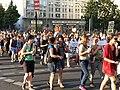 Dyke March Berlin 2019 092.jpg