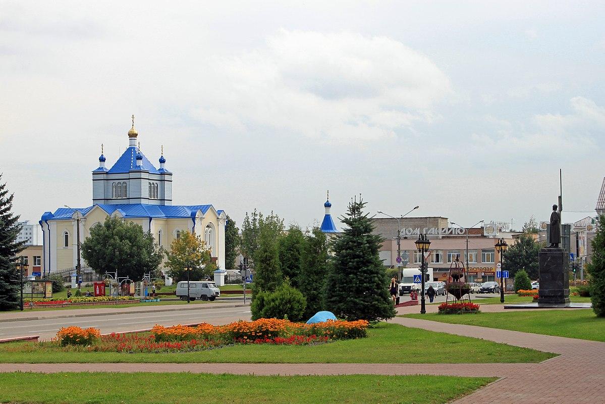 ягода картинки дзержинск минская область первом месте для